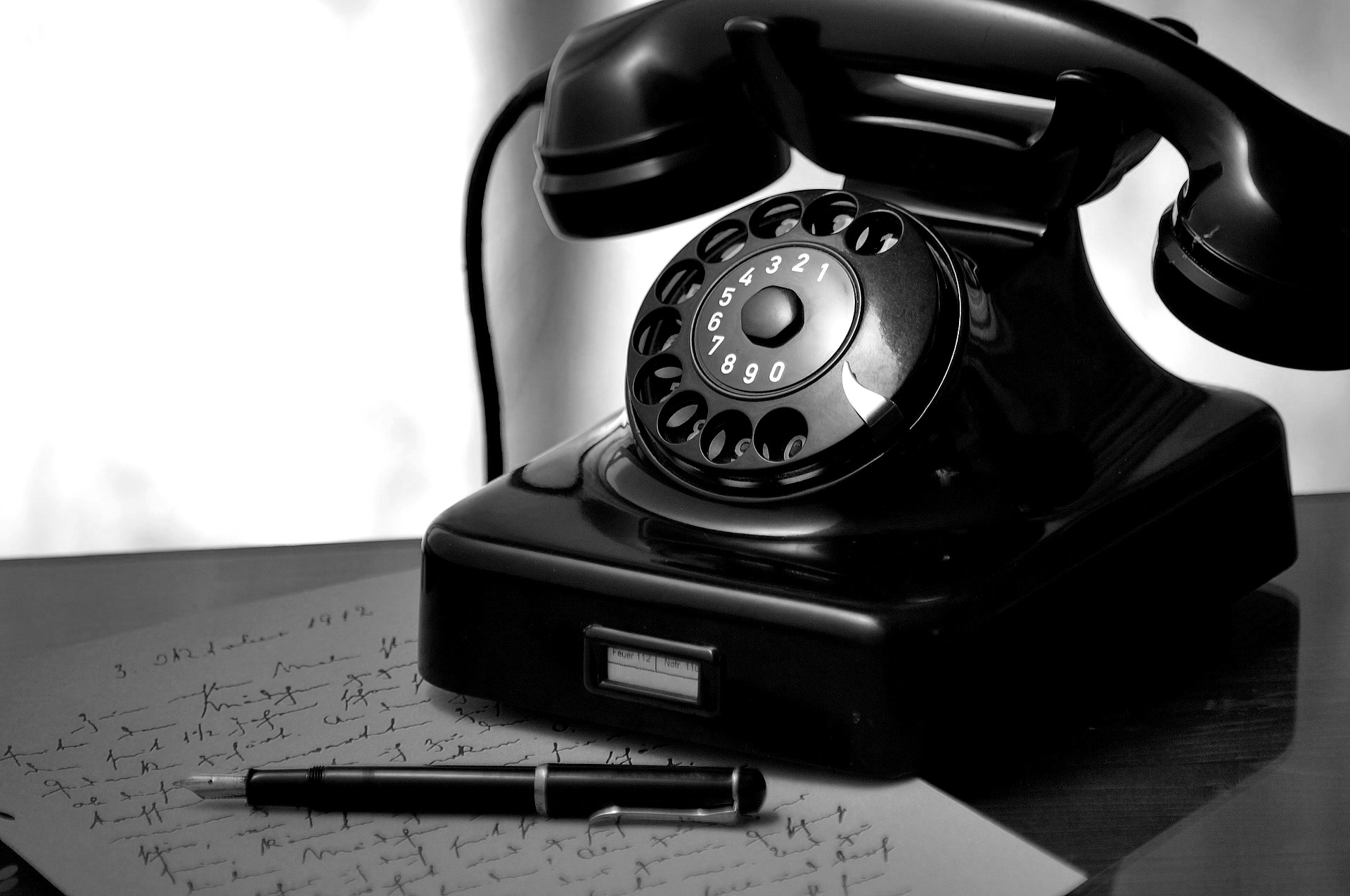 how to ace a telephone interview baxter personnel