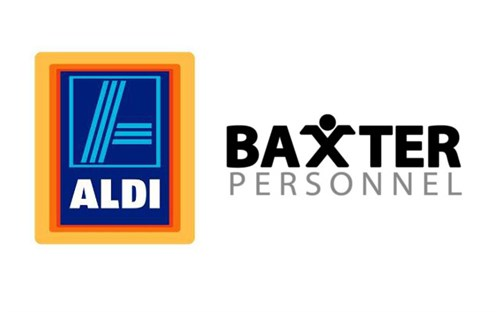 Payroll Manager - Atherstone - Baxter Personnel Ltd